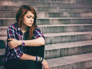 prevent-teen-abuse-understanding-teen-drug-abuse-800x600