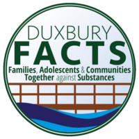 New-Dux-Facts-Logo