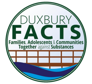 Duxbury FACTS
